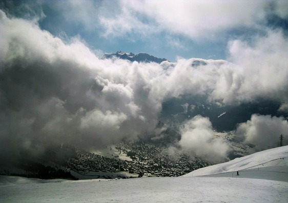 snow-250085_960_720