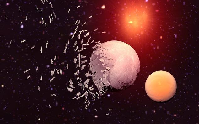 moon-3263666_960_720