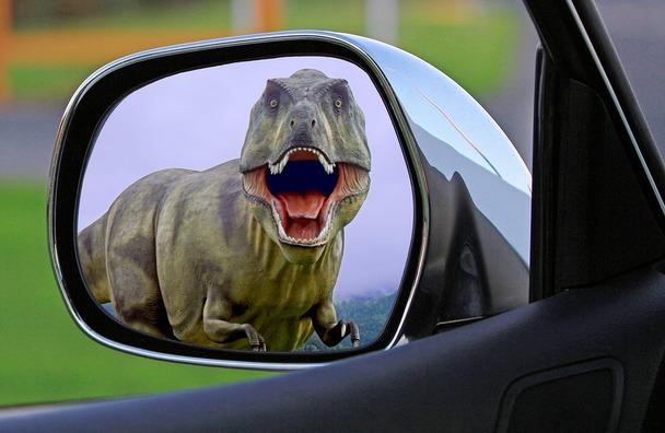 dinosaur-1564323_960_720