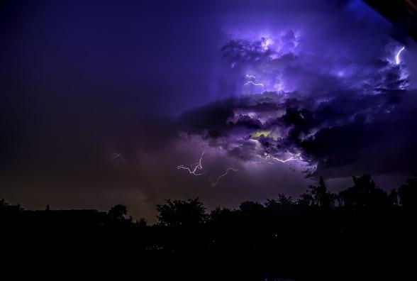 thunderstorm-3830157_960_720