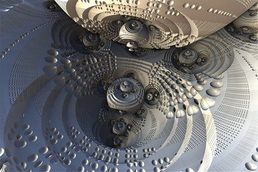 fractal-731671__340