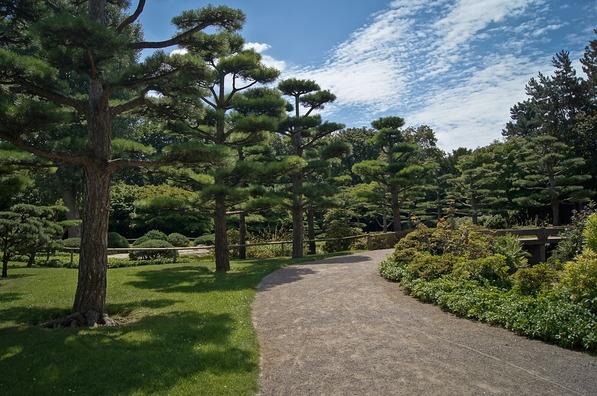 japanese-garden-1167934_960_720