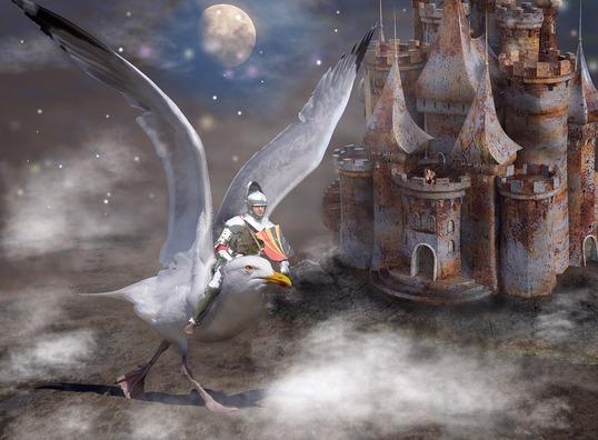 fantasy-2550312_960_720