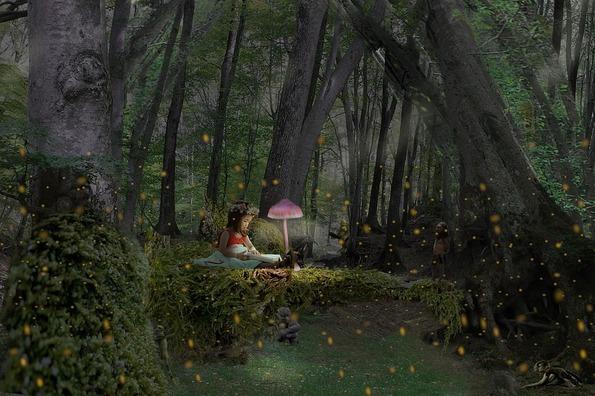 fairy-tale-3664260_960_720