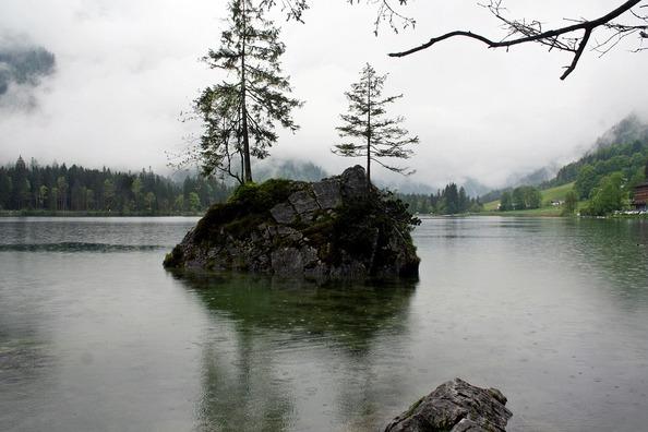 bergsee-2311151_960_720