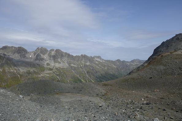 mountains-2707036_960_720