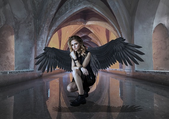 gothic-3076888_960_720
