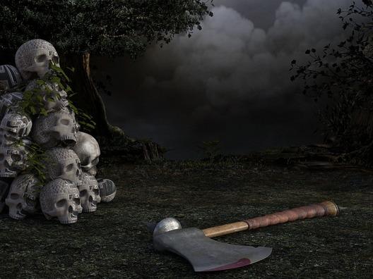 skull-2567337_960_720