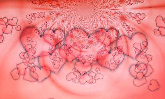 heart-3113191__340