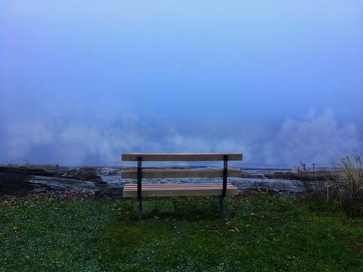 fog-3028992_960_720