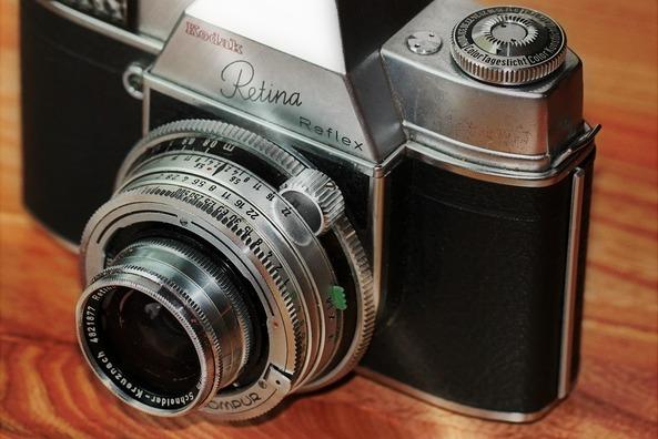 camera-1079383_960_720