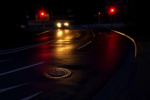 road-1589126_1280