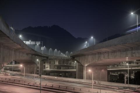 transport-system-3096999_1280
