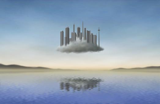 cloud-2269890__340