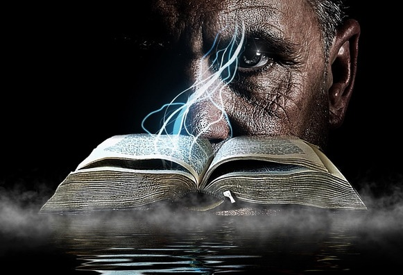 book-861750_960_720