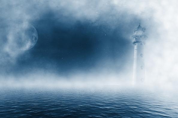 lighthouse-3549554_960_720