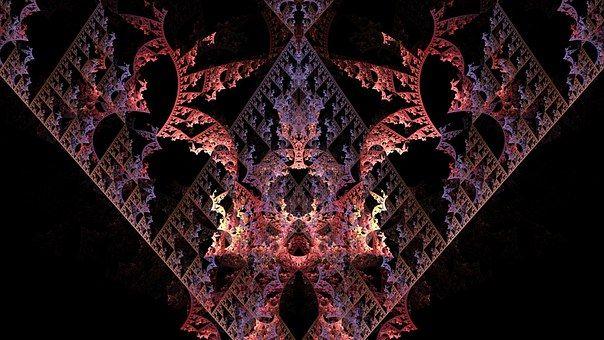 fractal-969522__340