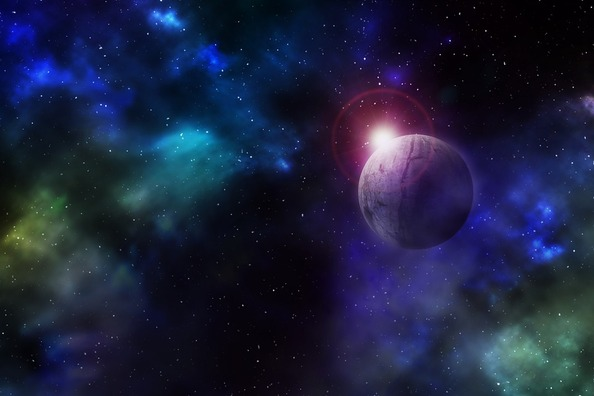 space-2863412_960_720