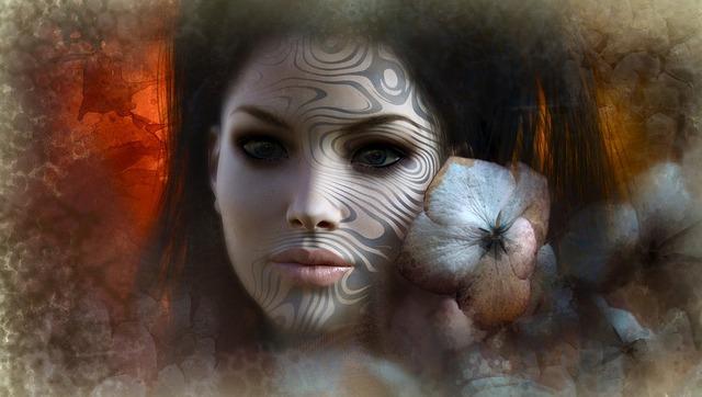fantasy-3615297_960_720