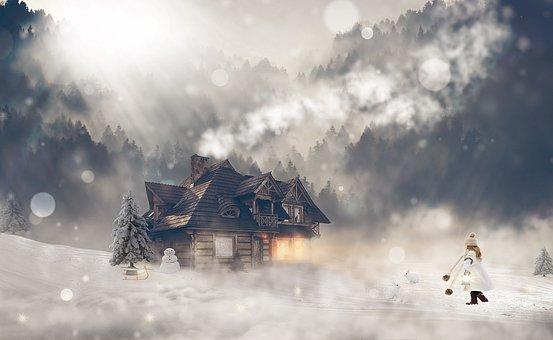 winter-1964361__340