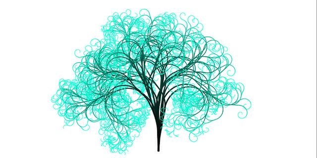 tree-51355__340