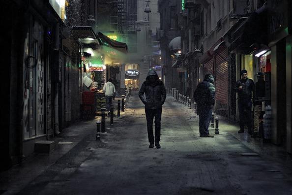 alone-764926_1280