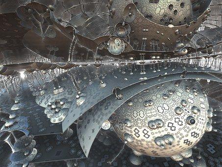 fractal-1121073__340