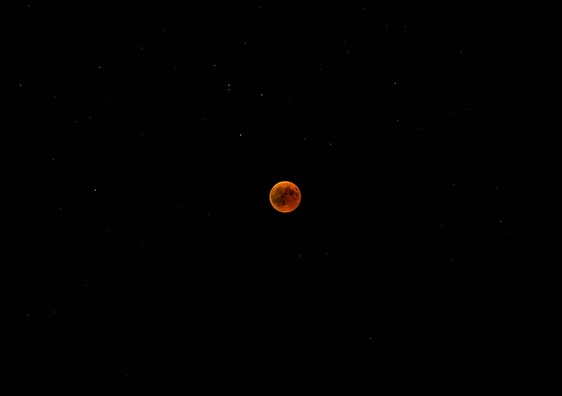 blood-moon-3608054_960_720
