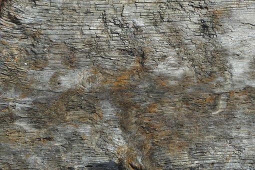 wood-fibre-boards-3219575__340