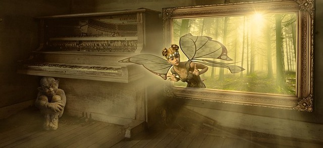 fantasy-3554698__340
