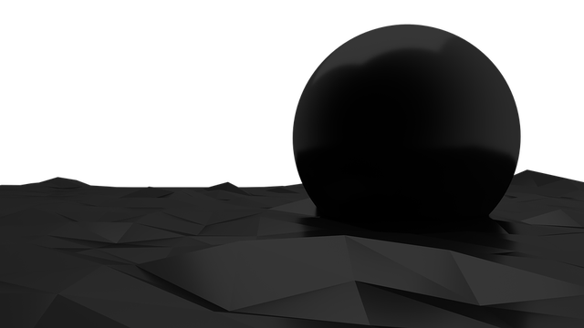 dark-678936_960_720
