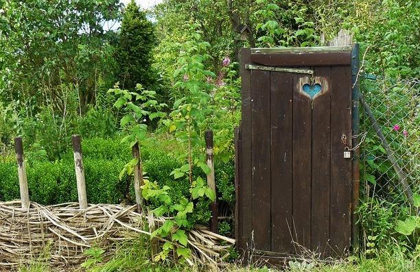 garden-gate-340626_960_720