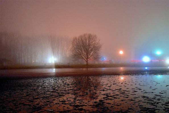 fog-2056379_960_720