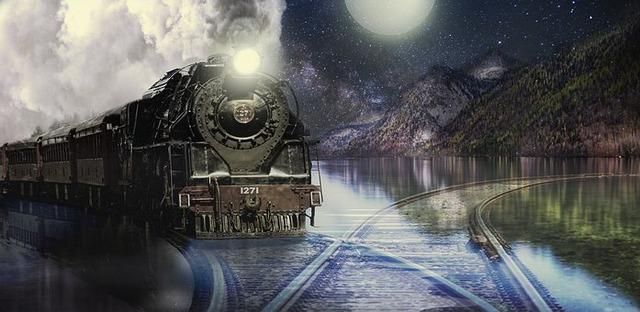 loco-3022282__340