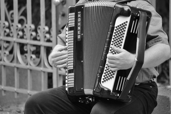 accordion-378256_960_720
