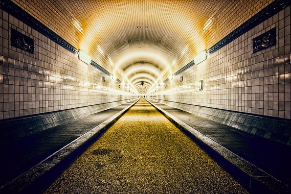 tunnel-4977439_960_720