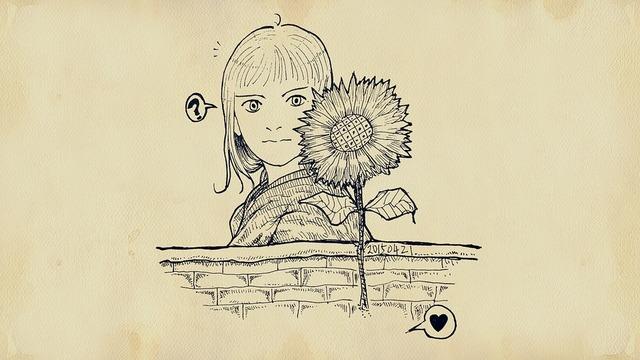 girl-1118388_960_720