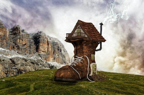 shoe-1659155_960_720