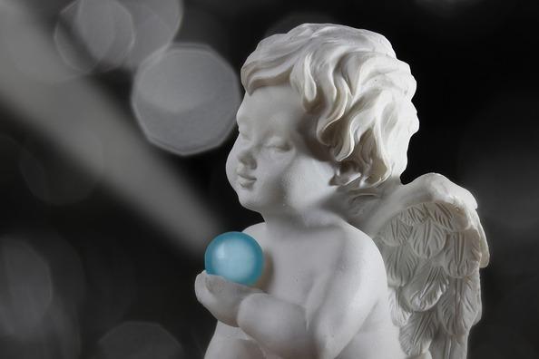 angel-3535390_960_720
