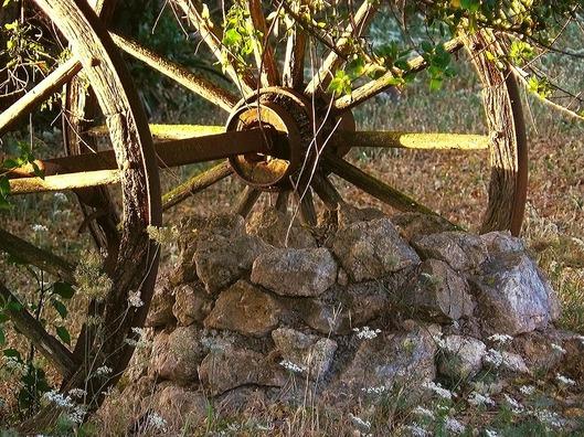 wheel-261628_960_720