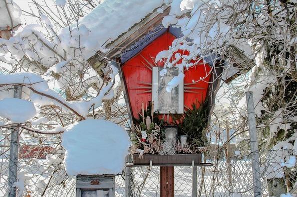 winter-2748481_960_720