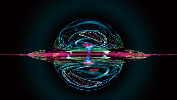 fractal-317214__340