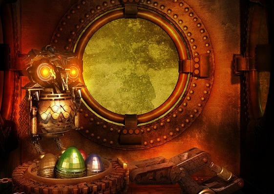 steampunk-4073683_960_720