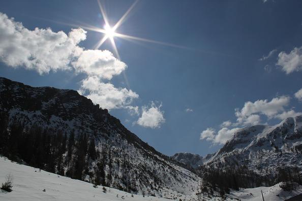 mountains-466249_960_720