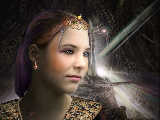 fantasy-1356476_960_720
