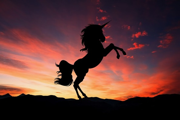 unicorn-3482936_960_720