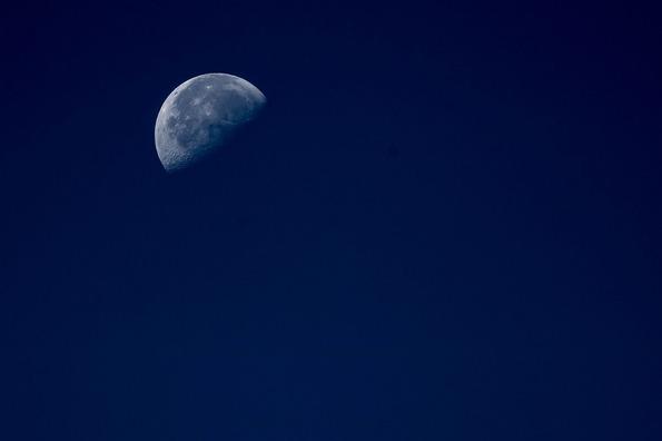 moon-4049726_960_720