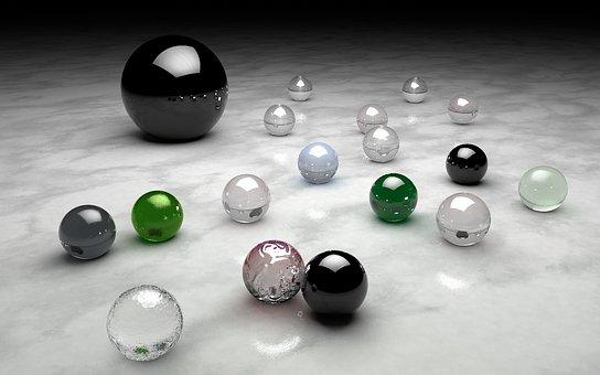 ball-1969679__340