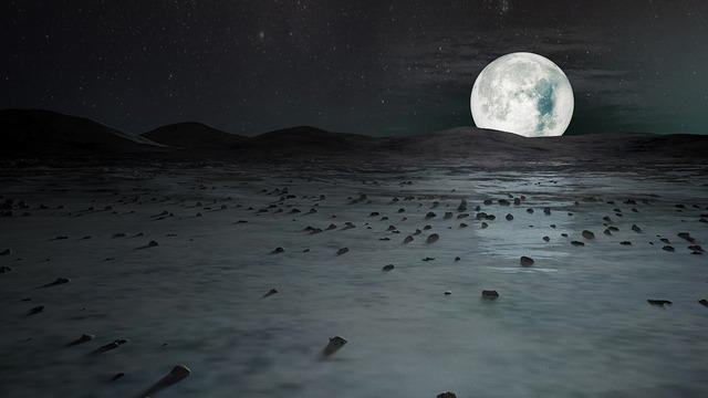 full-moon-1809630_960_720