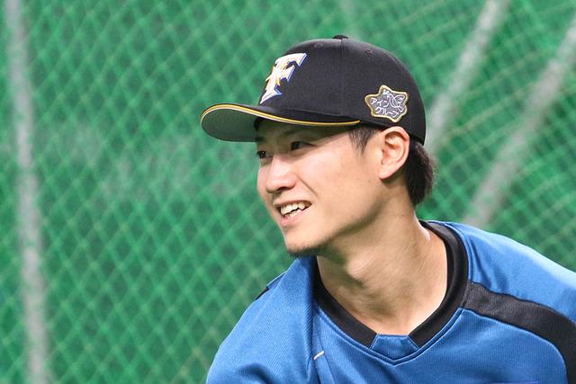 nisxhikawa